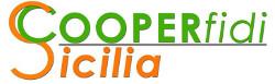 COOPERFIDI SICILIA - consorzio di garanzia fidi per le cooperative